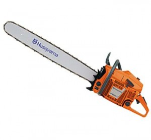chainsaws-300x278.jpg
