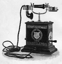 phone03_-_1896_telephone.jpg